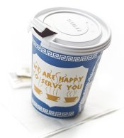 cup_cover