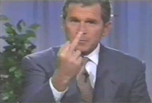 photo-george-bush-finger