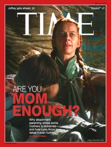timemagcover2