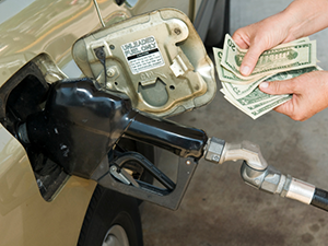 gas-price-money