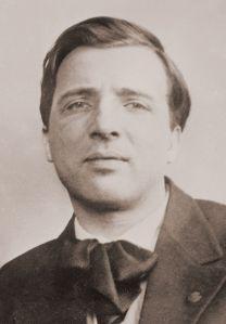 Giovannitti-Arturo-1912