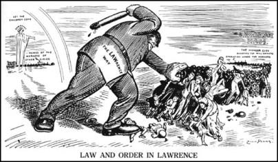 LawInLawrence