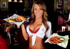 Photo Courtesy of Tilted Kilt Mgmt.