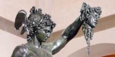 Higher-Res Perseus